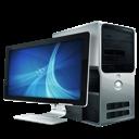 1415028427_MyComputer